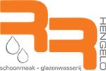 RR Schoonmaak | Hengelo